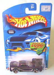 barbie corvette silver wheels u002797 vettes