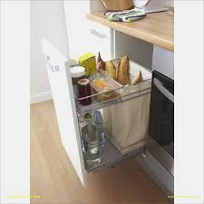 armoire rangement cuisine armoire rangement cuisine élégant meuble de rangement cuisine
