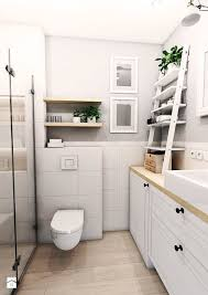 small bathroom floor ideas fantastic bathroom floor ideas for small bathrooms on home decor