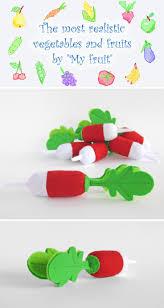 335 best felt foods vegetables images on pinterest vegetables