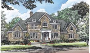 the 7 best gardner house plans with photos building plans