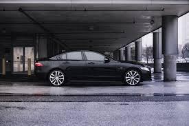 xe lexus sport review 2017 jaguar xe 20d r sport canadian auto review