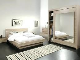 chambres à coucher ikea chambre a coucher adulte ikea open inform info