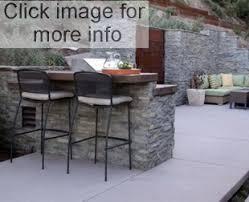garden stone wall ideas stone block walls design gabion1