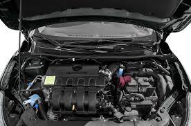 nissan sentra check engine light 2016 nissan sentra price photos reviews u0026 features