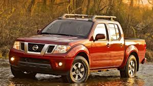 nissan canada president ceo impatient for profits nissan offering deals on trucks the globe