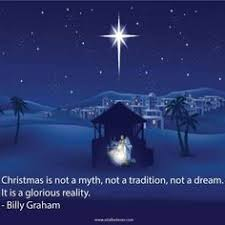 Christian Christmas Memes - holy night give thanks to the lord for he is good his love
