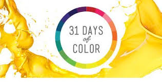 free valspar paint samples 1 000 day in march noon mama cheaps