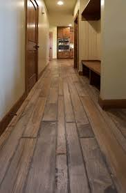 Rustic Maple Laminate Flooring Mhp Flooring By Mount Hope Planing Flooring Gallery Hickory Wood