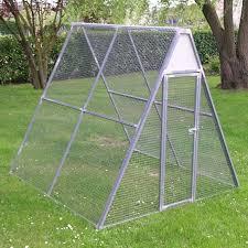 reti per gabbie recinto in rete per pollaio ferranti