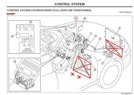 2010 mazda 5 engine diagram 2010 wiring diagrams instruction