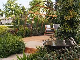 14 home design expo melbourne the wrap up australian garden