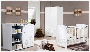 conforama chambre enfants chambre a coucher conforama