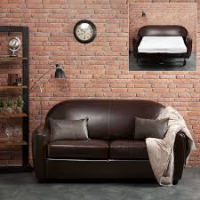 mousse polyur hane canap 49 best industriel images on industrial home ideas