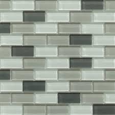 kitchen backsplash tile patterns kitchen tile patterns best for a backsplash accent ideas idolza