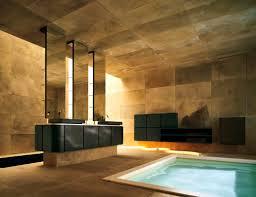 public bathroom design bathroom beautiful modern bathroom design ideas for your private