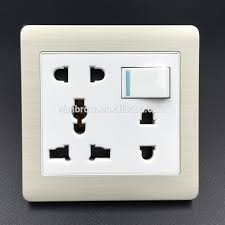 pakistan sockets switch pakistan sockets switch suppliers and