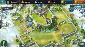 art of conquest tips cheats and strategies gamezebo