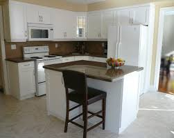 Kitchen Ideas On A Budget Kitchen Kitchen Designs On A Budget Appealing White Rectangle