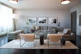 interior design best miami beach interior design design