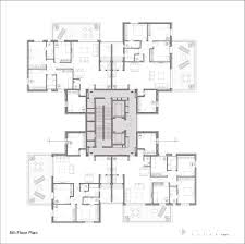 free medical office floor plans apartments design of building plan medical office design plans