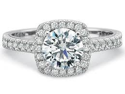 fine wedding rings images Star diamonds fine jewelry jpg