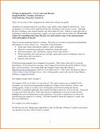 sample cover letter doc haadyaooverbayresort com
