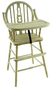 25 best amish high chairs images on pinterest amish baby