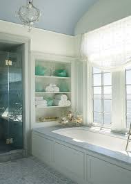 Bathroom Design Southampton 294 Best Bathrooms Images On Pinterest Bathroom Ideas Bath And
