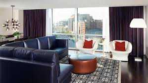 Washington Dc Hotels Map by Hotel Suites In Washington Dc Kimpton Donovan Hotel