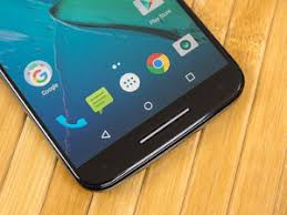 moto x pure edition black friday crazy deal moto x pure goes on sale for just 240