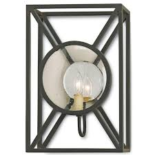 north coast lighting merrillville 26 best lighting images on pinterest door entry sconces and appliques