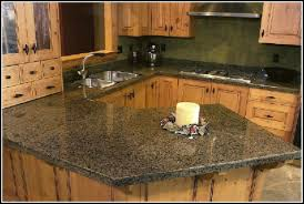 Tiled Kitchen Island by Granite Countertop How To Clean Oak Wood Kitchen Cabinets