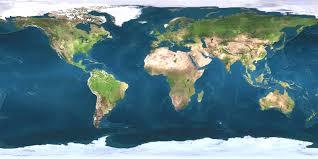 australia satellite map earth map view 3d csillagszuletik me striking live world