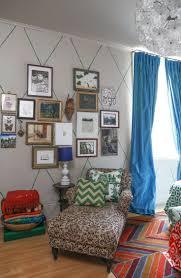 New Orleans Home Decor Stores 106 Best Gallery Walls Gardner Village Furniture Stores Images