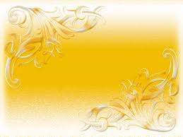 yellow flower wallpaper border 21 free wallpaper