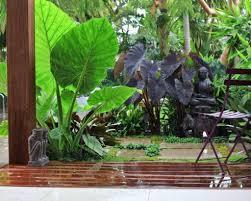 Balinese Garden Design Ideas Garden Designs Balinese Garden Design Ideas Best 25 Balinese