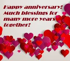 wedding anniversary cards marriage anniversary greeting cards sayings messages best wishes