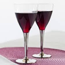 Wine Goblets Cheapest Wine Glasses In Bulk Best Ideas Of Wine