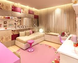 accessories adorable marvellous room designs for teens also
