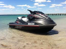 best 25 yamaha waverunner ideas that you will like on pinterest