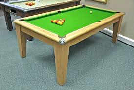 pool table converts to dining table turn pool table into dining table snooker table dining table classic