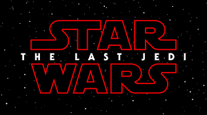 easter facts trivia 37 facts trivia and easter eggs about the last jedi in a far