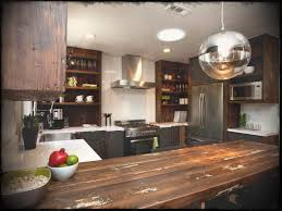 modern kitchen decorating ideas kitchen decorating ideas photos archives home sweet home