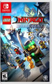 buy lego games gamestop