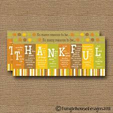 25 unique thanksgiving card messages ideas on