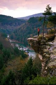 Tennessee scenery images Obed wild and scenic river daniel and i enjoyed hiking here when jpg