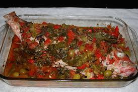 quiz sur la cuisine cuisine of veracruz wikiwand