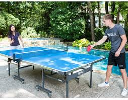 Outdoor Tennis Table Joola Outdoor Table Tennis Table Table Tennis Reviews