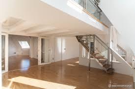 Gallerie Wohnzimmer Berlin 5 Zimmer Und Mehr Wohnungen Zu Vermieten Niebuhrstraße